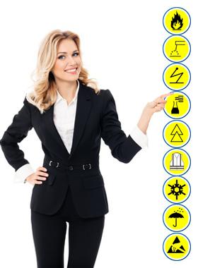 Produktberater Schutzkleidung