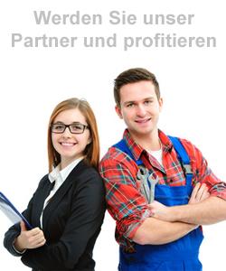 Kolzen Partnerprogramm