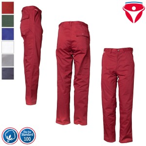 Planam Bundhose MG 260
