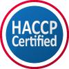HACCP - es war die NASA, die maßgeblich zur Entwicklung des HACCP Konzepts beitrug, um eine 100% hygienisch hergestellte und verpackte weltraumgeeignete Astronautennahrung zu produzieren. Bereits 1971 hatte sich das HACCP Konzept dann in der freien Wirtschaft etabliert und ist heute wichtige und gesetzliche Grundlage für die Herstellung und den Vertrieb in hygienisch sensiblen Bereichen. Da der gesamte Fertigungsweg eines Produktes kontrolliert und nachweisbar hygienisch sein muss, ist natürlich auch die Arbeitskleidung der Mitarbeiter dieser Fertigungsbereiche ein Glied in der Kette der HACCP
