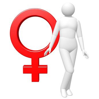 Damen geeignete Arbeitskleidung oder Arbeitsschuhe - feminin geschnitten oder kleine Größen
