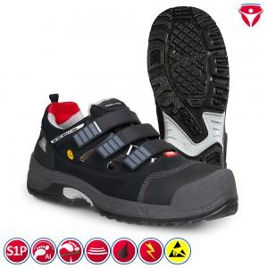Jalas 3008 Zenit Sandale