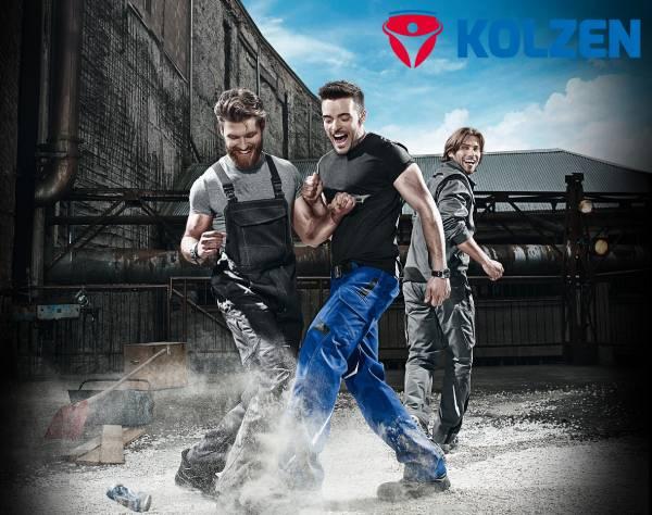kuebler_arbeitskleidung_kolzen5471b5b579c1a