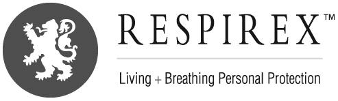 Respirex