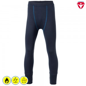 HaVeP Multi Shield Thermohose 10051