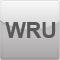 WRU Zusatzkennzeichnung - Schuhe bieten gutes Laufsohlenverhalten gegen Wasserdurchtritt und Wasseraufnahme