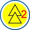 EN 61482-1-2 ( ehem. EN 50354) Klasse 2 - Schutz vor den thermischen Gefahren eines Störlichtbogen (Ersatznorm für ENV 50354) - Diese Norm prüft Gewebe und fertige Bekleidungsteile hinsichtlich ihrer Eignung als Schutzbekleidung gegen thermische Gefahren durch Störlichtbogen. Durch das Tragen von, nach dieser Norm geprüfter Schutzkleidung, sollen die thermischen Auswirkungen des elektrischen Störlichtbogens weitgehend verhindert werden, da die Schutzbekleidung nicht entflammt und nicht auf der Haut schmilzt. Die Schutzfunktion ist nur bei einem kompletten Anzug gegeben.
