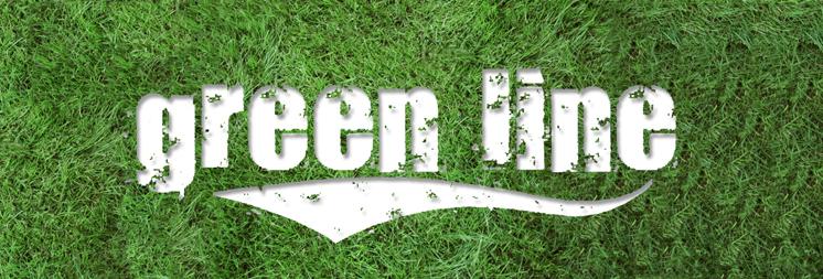 jalas_green_line_metallfreie_sicherheitsschuhe_kolzen