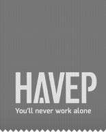 HaVeP
