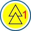 EN 61482-1-2 ( ehem. EN 50354) Klasse 1 - Schutz vor den thermischen Gefahren eines Störlichtbogen (Ersatznorm für ENV 50354) - Diese Norm prüft Gewebe und fertige Bekleidungsteile hinsichtlich ihrer Eignung als Schutzbekleidung gegen thermische Gefahren durch Störlichtbogen. Durch das Tragen von, nach dieser Norm geprüfter Schutzkleidung, sollen die thermischen Auswirkungen des elektrischen Störlichtbogens weitgehend verhindert werden, da die Schutzbekleidung nicht entflammt und nicht auf der Haut schmilzt. Die Schutzfunktion ist nur bei einem kompletten Anzug gegeben.