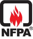 NFPA Standard | US Norm zertifizierte Schutzkleidung