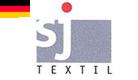 sj Textil