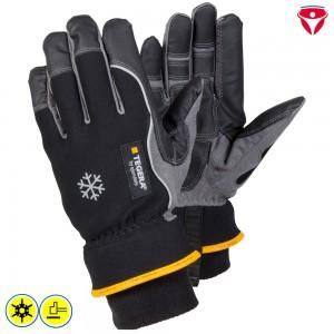 Tempex TK Handschuhe PRO ergonomisch