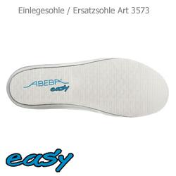 abeba_easy_einlegesohle_ersatzsohle_3573