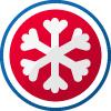 Schutz gegen Kälte | kältebeständige und kälteisolierende Sohle