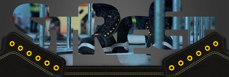 jalas_street_sneaker_sicherheitsschuhe_coole_trendige