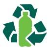 Thema Nachhaltigkeit | Das Produkt besteht aus recyclebarem Polyester und kann entsprechend in den Produktionskreislauf wieder einfliessen.