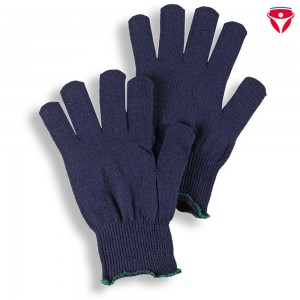 Tempex Monotherm Handschuhe | Unterziehhandschuhe