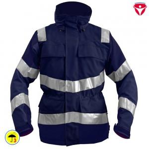 HB StormBase Wetterschutz Jacke