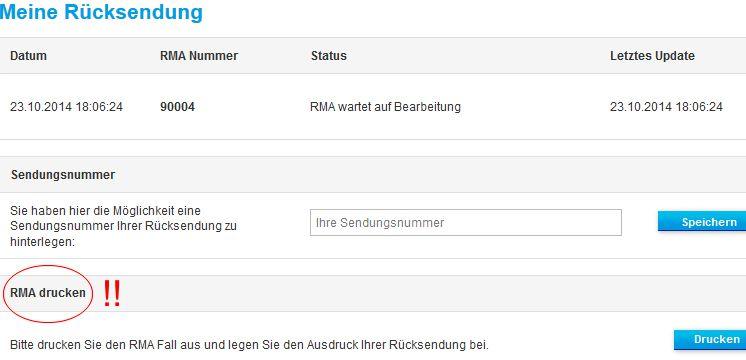 4_antrag_gestellt_rma_drucken
