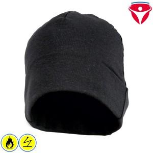 flammhemmende antistatische Winter Mütze 1129