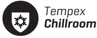 Bekleidung für Arbeiten in mäßiger Kälte 0 bis 10°C