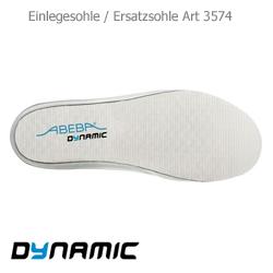 abeba_dynamic_ersatzsohle_3574533ec1ab99008