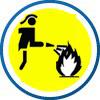 EN 15614:2007-09 Schutzkleidung für die Feuerwehr | Laborprüfverfahren und Leistungsanforderungen für Schutzkleidung für die Brandbekämpfung im freien Gelände