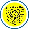 EN 1073-2 | Schutzkleidung gegen radioaktive Kontamination