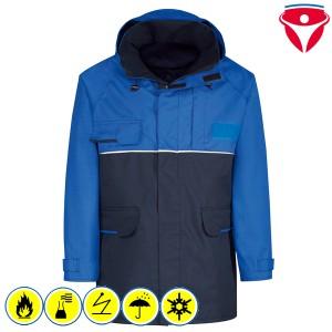 Kind Viva MultiNorm Wetterschutz Jacke