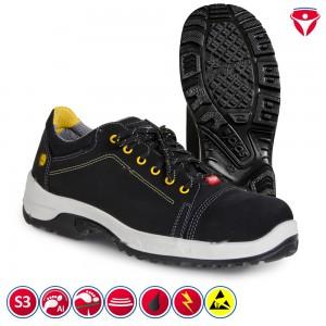 Jalas 3045 Forty-Five Sneaker