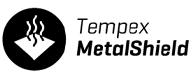 Metallisierte Hitzeschutzbekleidung für optimalen Schutz vor Strahlungshitze bei höchstem Tragekomfort