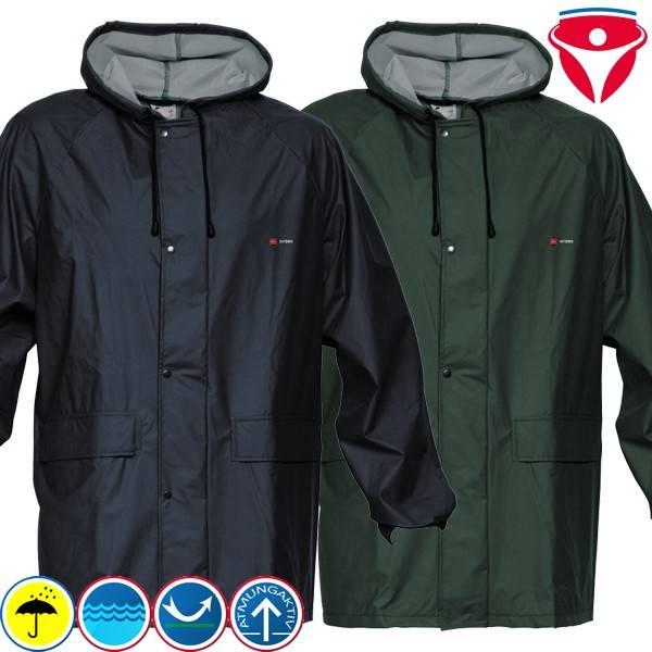 regenbekleidung-regenjacken-wetterschutzkleidung