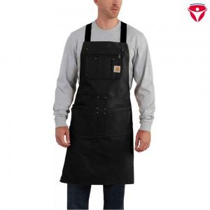 Carhartt WorkWear | coole amerikanische Arbeitskleidung für