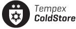 Bekleidung für bewegungsintensive Tätigkeiten bei Temperaturen bis -49°C