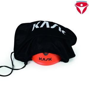 Kask Helmtasche für Helme