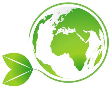 Nachhaltige Arbeitskleidung | umweltbewusst in der Produktion, Textilien werden wieder aufbereitet und fliessen in den Produktionskreislauf wieder ein