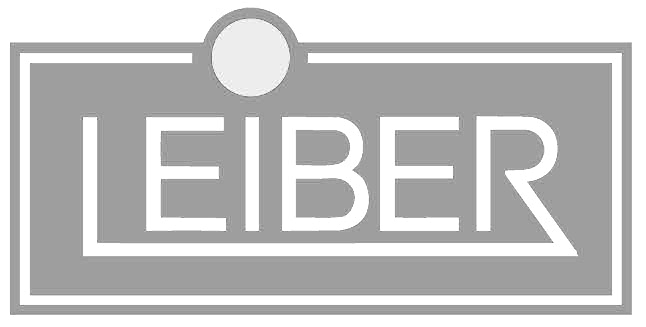 Leiber