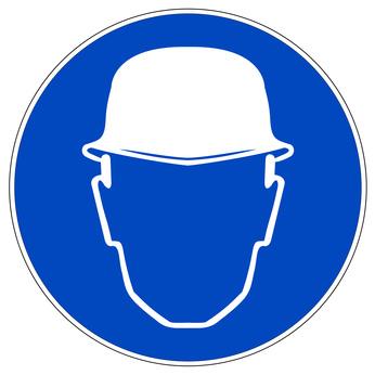 EN 397 | Zertifizierter Schutzhelm - universell einsetzbar für Bau, Handwerk und Industrie