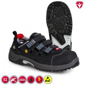 Jalas 3020 Zenit Sandale