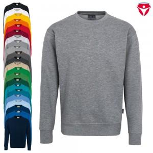 Hakro Premium Sweatshirt 471