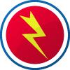 A | antistatische Eigenschaften - die Sicherheitsschuhe haben einen Antistatikschutz. Damit eignen sie sich auch für alle Arbeiten, wo die Ableitung der statischen Elektrizität notwendig und vorgeschrieben ist.