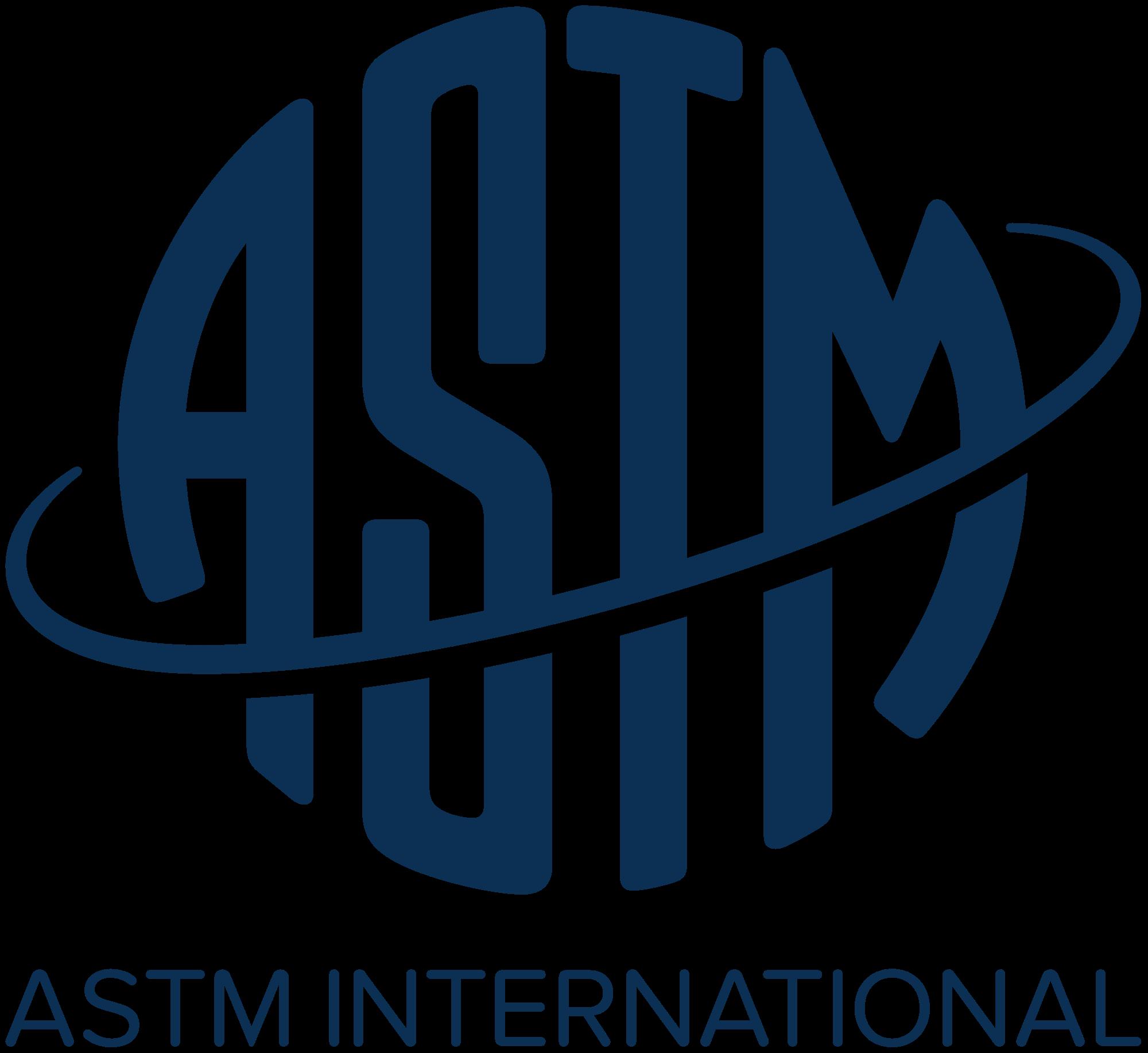 ASTM® F1959/F1959M-12: 2013 | STANDARD TESTMETHODE ZUR BESTIMMUNG DER BELASTBARKEIT VON MATERIALIEN FÜR BEKLEIDUNG DURCH STÖRLICHTBÖGEN | NUR FÜR DAS GEWEBE: Diese Testmethode bestimmt den Arc Thermal Performance Value (ATPV) oder den Energy Breakdown Threshold (Ebt) eines Gewebes. Das Ergebnis (ausgedrückt in cal / cm2) stellt die maximale einfallende Wärmeenergie in Einheiten von Energie pro quadratischer Fläche dar, die ein Gewebe unterstützt bevor der Träger Verbrennungen zweiten Grades erleidet.