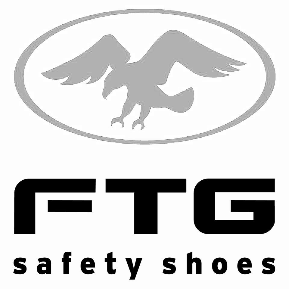 FTG Safety Shoes S.p.A.