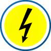 EN 50365 | Schutz vor Arbeiten unter Spannung an elektrischen Anlagen