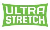 4 Wege Stretch | das Tuch lässt sich ohne Einschränkungen in jede Richtung dehnen und bietet somit höchsten Tragekomfort