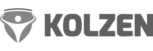 Kolzen