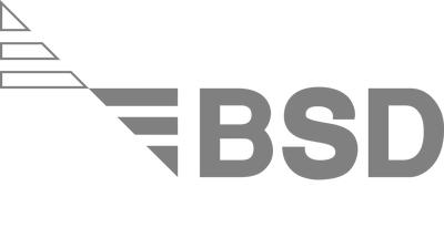 BSD Dresden
