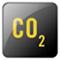 CO² Hygienisierung - mit der umweltfreundlichen Hygienisierung von Arbeitsschuhen mittels Kohlendioxid stellen wir ein Verfahren zur Verfügung, das die Einhaltung der gesetzlichen Vorgaben bei Schuhen in Lebensmittelbetrieben zuverlässig erfüllt. Während nach dem heutigen Stand der Technik eine Desinfektion der Schuhe meist mittels Desinfektionsstationen oder Desinfektionsbädern erfolgt, arbeitet das CO2-Verfahren mit recyceltem, flüssigem Kohlendioxid. Der Vorteil dieses Verfahrens liegt zum einen in der keimabtötenden Wirkung des flüssigen CO2, die durch die Zugabe eines Additivs zusätzlich