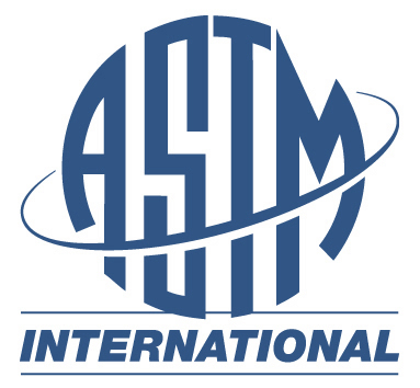 ASTM Standard | US Norm zertifizierte Schutzkleidung